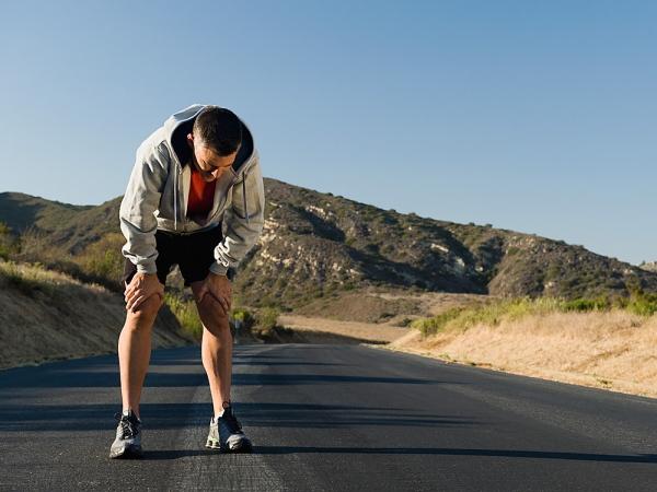 چرا ماهیچه ها بعد از تمرین ورزشی صدمه میبینند؟