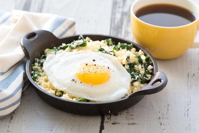 آیا برای کاهش وزن باید صبحانه بخوریم؟