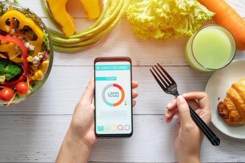 آزمایش تغذیه مای ژن چه کمکی به شما میکند؟