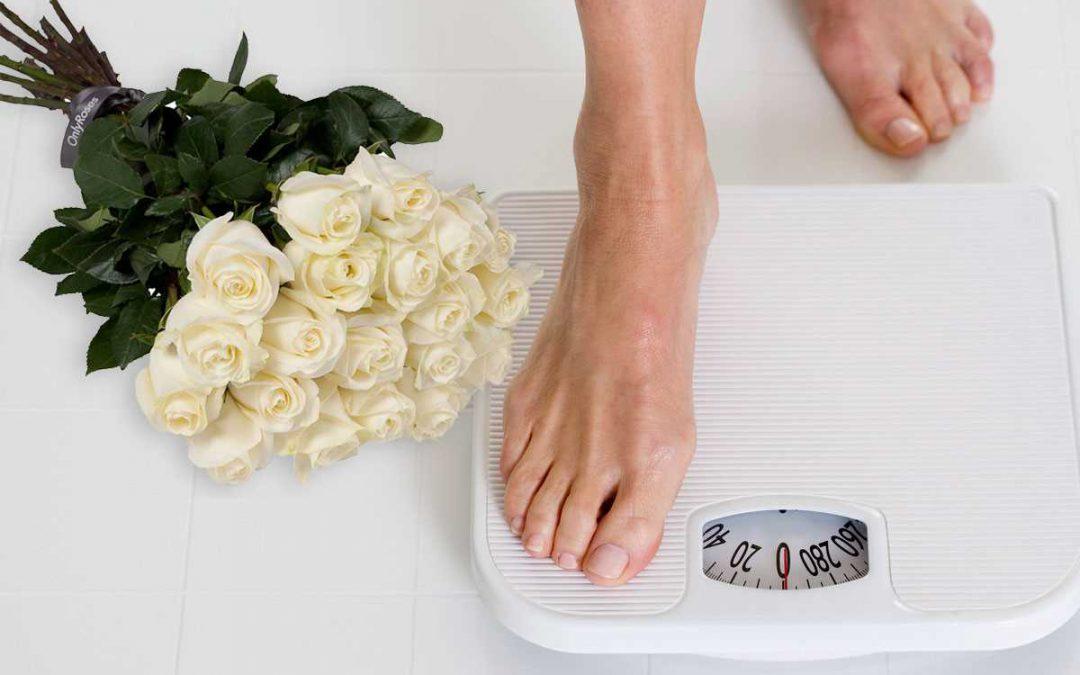 لاغری سریع، کاهش ۵ کیلو گرم فقط در سه روز!