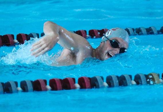 ورزش در آب و فواید فوقالعاده آن