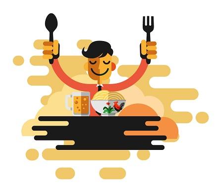 چگونه در رستوران یک انتخاب سالم داشته باشیم؟