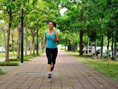 6 اشتباه بزرگ دونده های تازه کار