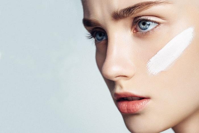 مراقبت از پوست با ۶ توصیهای که برای جذاب بودن به آن نیاز دارید