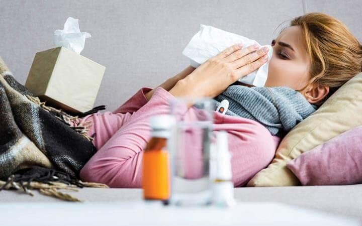 محافظت از خود در برابر ویروس کرونا: ویتامین D