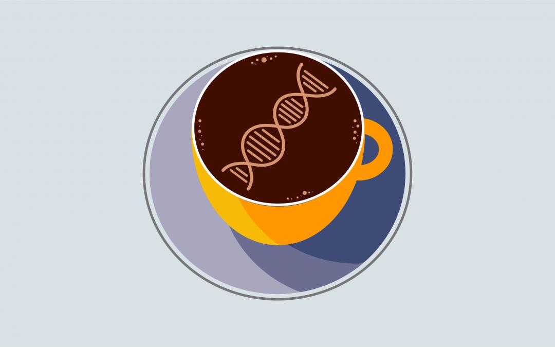 بالاخره قهوه و چای مفیدند یا مضر؟ به ژنهایتان بستگی دارد
