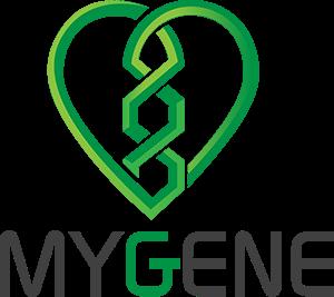 مای ژن | mygene