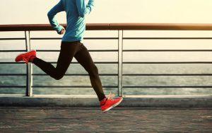 تست-ورزش-مای-ژن-ژنتیکی-آزمایشگاه-دکتر-زینلی.jpg