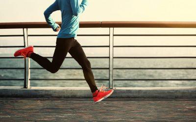 آزمایش ورزش مای ژن چه کمکی به شما میکند؟