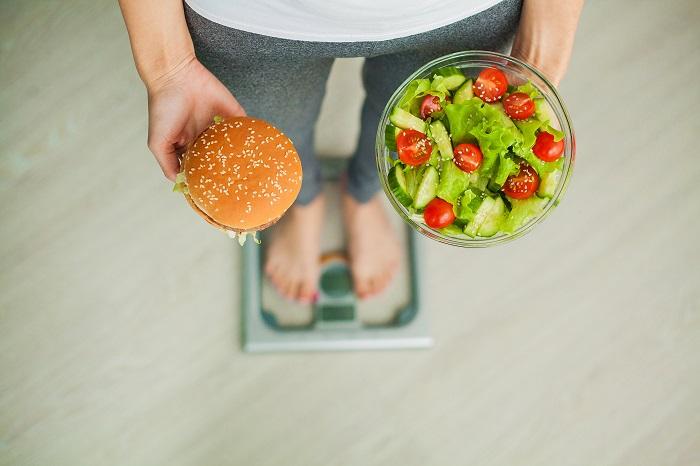 ژنتیک می تواند تعیین کند که چه رژیم غذایی برای شما مناسب است؟