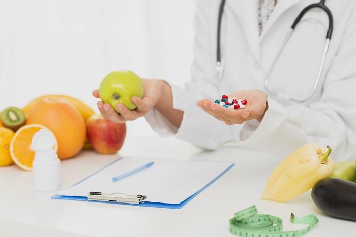 کدام مکمل های کاهش وزن واقعا موثر اند؟