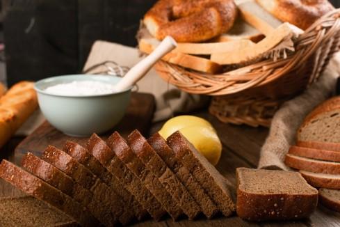 رژیم غذایی سالمتر با چند راه ساده-۲