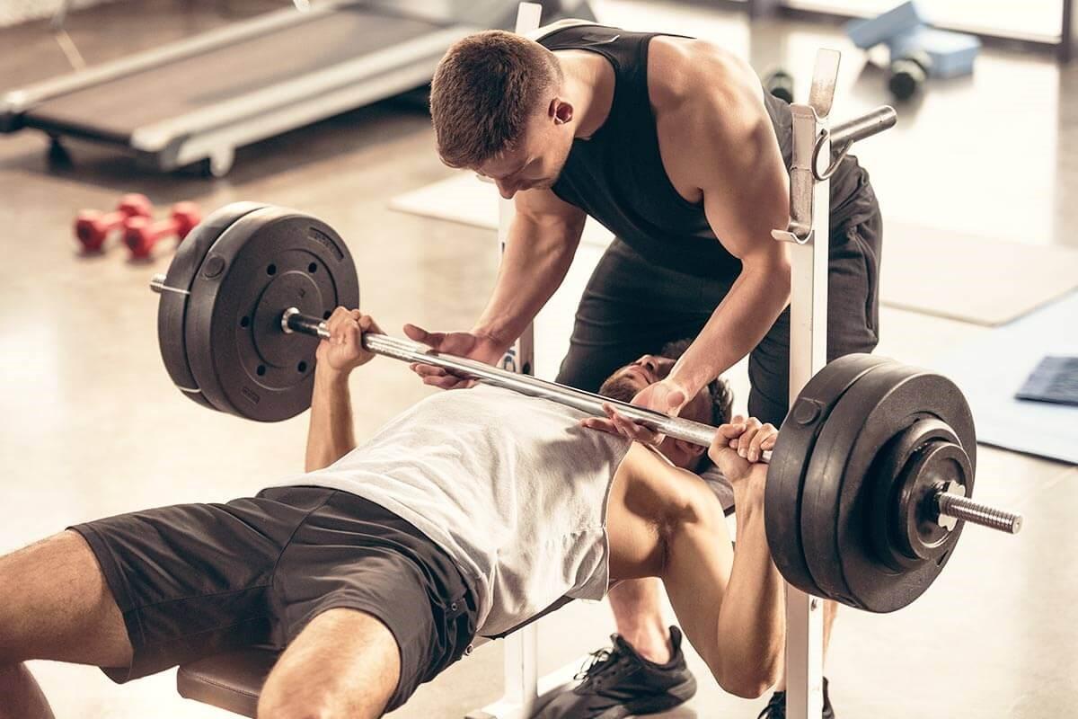تست ژنتیکی ورزشی مای ژنافزایش وزن مای ژن رژیم غذایی