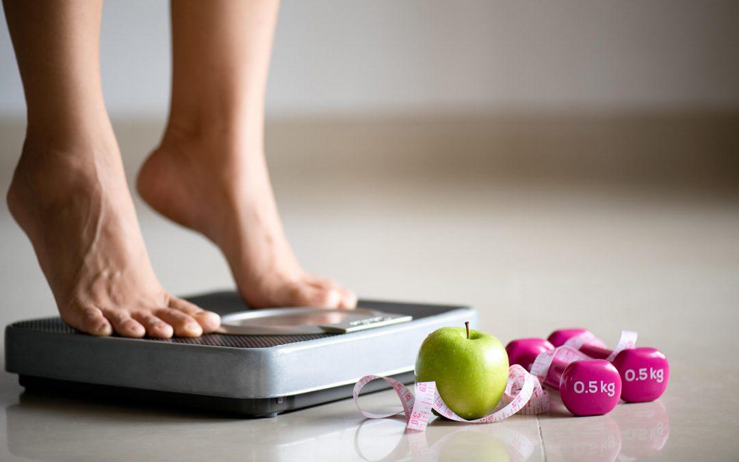 رژیم غذایی سالمتر با چند راه ساده