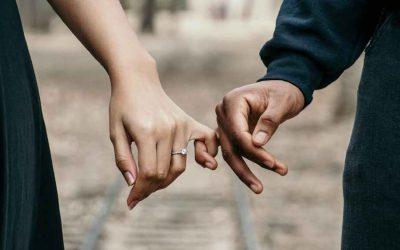 آشنایی کامل با آزمایش های قبل از ازدواج