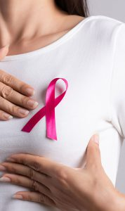 تست ژنتیکی سرطان سینه مای ژن